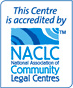 NACL Community Legal Centres